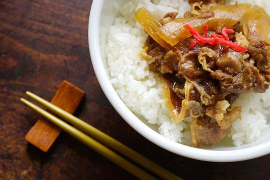 海外進出に成功した日本の外食企業事例3選