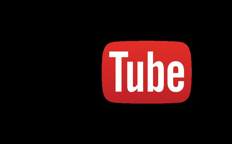 YouTube-logo-seit-Dezember-2013