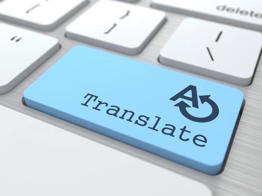 オンラインで外注できる人力翻訳サービスまとめ