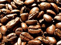 cafeinpngok