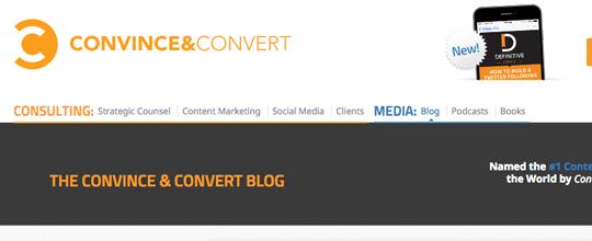 convinceandconvert.png