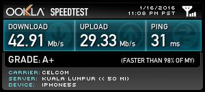 malaysia-4g-speedtest