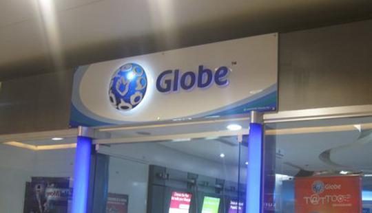philippines-shop